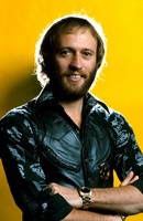 Bee Gees picture G803929
