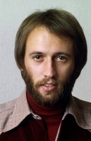 Bee Gees picture G803931