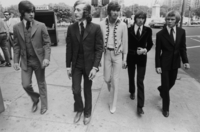 Bee Gees picture G803935