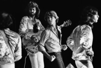 Bee Gees picture G803936