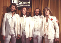 Bee Gees picture G803938
