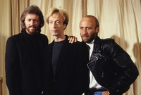 Bee Gees picture G803945