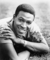 Marvin Gaye picture G804079