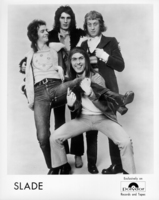 SLADE picture G804298