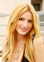 Bella Thorne picture G804377