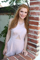 Bella Thorne picture G804392