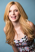 Bella Thorne picture G804397