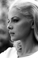 Virna Lisi picture G805576