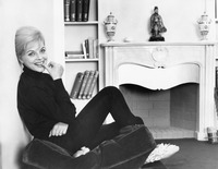Virna Lisi picture G805578