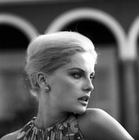 Virna Lisi picture G805579