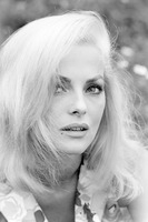 Virna Lisi picture G805580