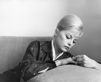 Virna Lisi picture G805586