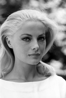 Virna Lisi picture G805588
