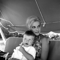 Virna Lisi picture G805591