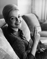 Virna Lisi picture G805595