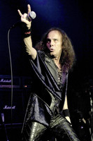 Ronnie James Dio picture G805733