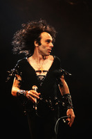 Ronnie James Dio picture G805734