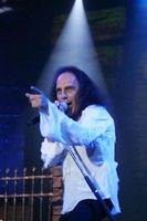 Ronnie James Dio picture G805737