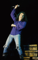 Ronnie James Dio picture G805739