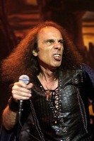 Ronnie James Dio picture G805740