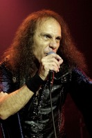 Ronnie James Dio picture G805742