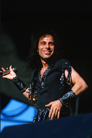 Ronnie James Dio picture G805743
