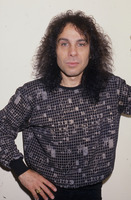 Ronnie James Dio picture G805744