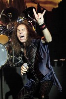 Ronnie James Dio picture G805745