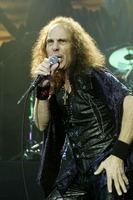 Ronnie James Dio picture G805746