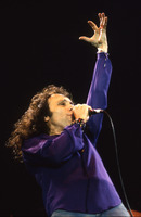 Ronnie James Dio picture G805747