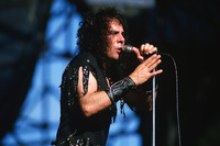 Ronnie James Dio picture G805750