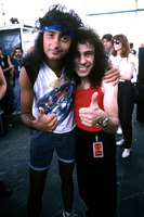 Ronnie James Dio picture G805751