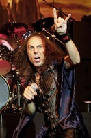 Ronnie James Dio picture G805752
