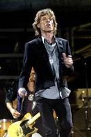 Rolling Stones picture G315627