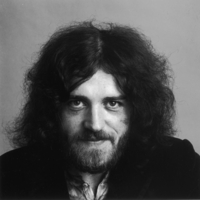 Joe Cocker picture G806547