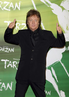 Chris Norman picture G807142