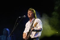 Chris Norman picture G807150