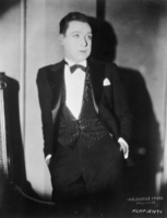 Harry Langdon picture G807184