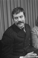 Oliver Reed picture G807588
