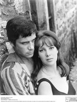 Oliver Reed picture G807590