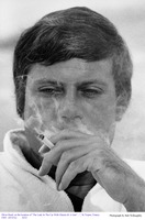 Oliver Reed picture G807591