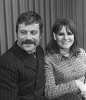 Oliver Reed picture G807593