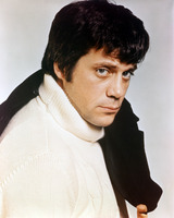 Oliver Reed picture G807597