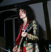 Marc Bolan picture G807638