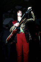 Marc Bolan picture G807639