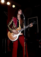 Marc Bolan picture G807641