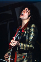 Marc Bolan picture G807642