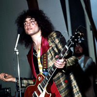 Marc Bolan picture G807643