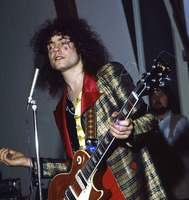Marc Bolan picture G807644