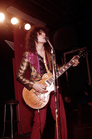 Marc Bolan picture G807645